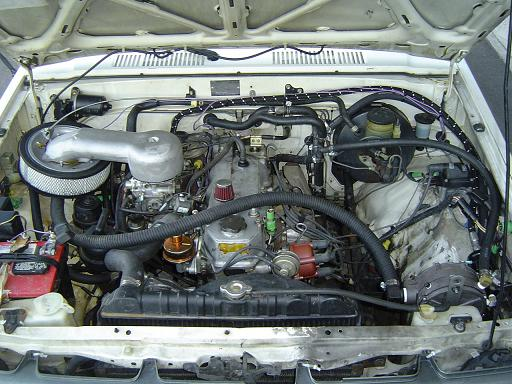 geo tracker engine diagram propane conversion parts propane kits  parts  and  propane conversion parts propane kits  parts  and