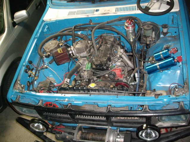 Lucas Cav Injection Pump Diagram besides Mystery Vacuum Switch Pic 228477 moreover 142 Featured Cars Toyota Land Cruiser 1982 Toyota Land Cruiser Fj40 Rhd Ref 141 together with P540 as well 79 International Scout Wiring Diagram. on toyota 2f engine diagram