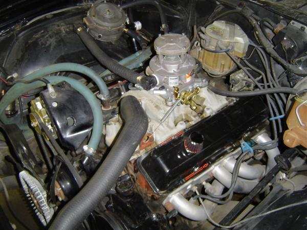 IMPCO425propanekit?s=1349644421 propane conversion parts propane kits, parts, and accessories