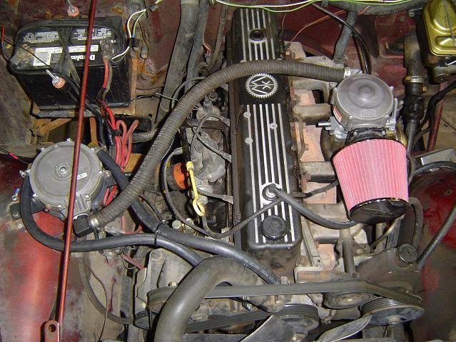 propane conversion parts propane kits parts and accessories rh gotpropane com 92 Jeep YJ Wiring Diagram 1993 Jeep YJ Wiring Diagram