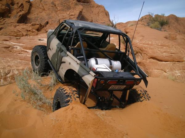 Toyota Little Rock >> Propane Conversion Parts - Propane Kits, Parts, and ...